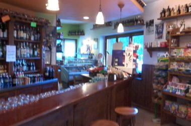 Bar Chalet Fernanda Spiazzi di Gromo