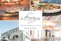 Hotel La Conchiglia Romano di Lombardia