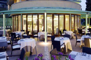 Immagini Hotel Castello Centri Spa Lovere