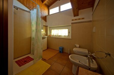 Bagno Betulle Bed And Breakfast