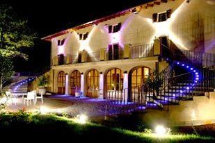 HotelCascinaCanovaColognoalSerioesterno1513352800