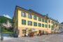 Bigio Hotel - San Pellegrino Terme bg