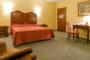 Camere Bigio Hotel - San Pellegrino Terme
