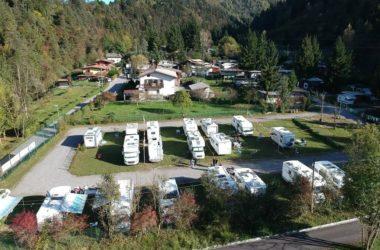 CampeggioClusonePinetacamper1514906080
