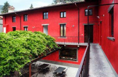 Affitta camere Alzano Lombardo