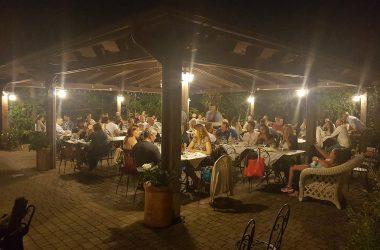 Agriturismo Casa Clelia - Sotto il Monte Giovanni XXIII