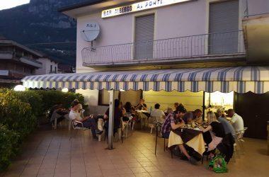 Al Ponte Hotel – Costa Volpino Bg