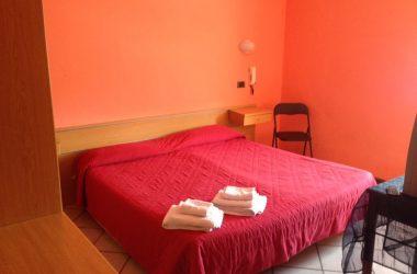 Albergo Al Ponte Hotel – Costa Volpino