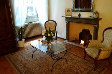 Albergo Antica Dimora - Bergamo Città