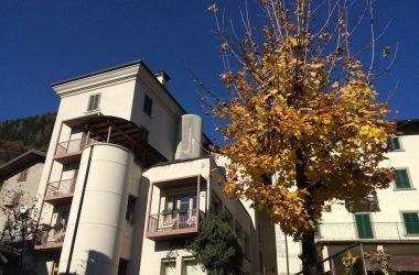 Albergo Brescia - Vilminore di Scalve Bergamo