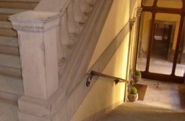 Antica Dimora - Bergamo