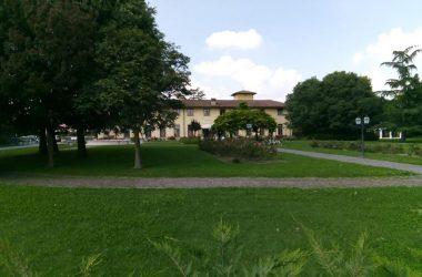 Antico Borgo La Muratella - Cologno al Serio