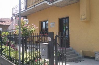 B&B Amalfi Bergamo