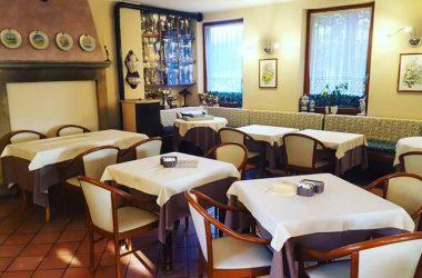Bar Marcellino Selvino