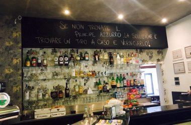 Bar Ristorante Albergo Valle d'Oro - Albino