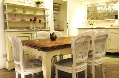 Bed and Breakfast Bergamo Alta - B&B San Lorenzo