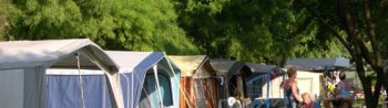 Campeggi Bergamo