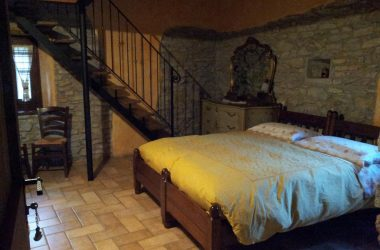 Camere Cascina Ronchi - Palazzago