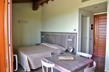 Camere Cavril - Sotto il Monte Giovanni XXIII