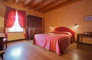 Casa Clelia Camere Sotto il Monte Giovanni XXIII