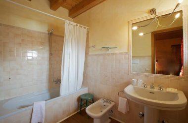 Casa Clelia - Sotto il Monte Bergamo