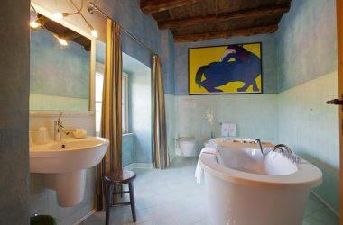 Casa Clelia - Sotto il Monte Giovanni XXIII