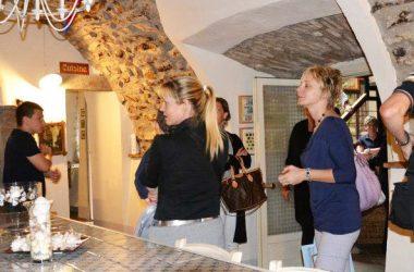 Casa Del Nonno B & B - Adrara San Martino Bergamo