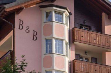 Casa Dolce Casa B & B - Oltre il Colle Bg