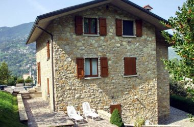 Casa Martina Zogno Bg