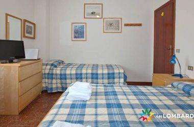Casa Vacanza Bonaventura – Clusone