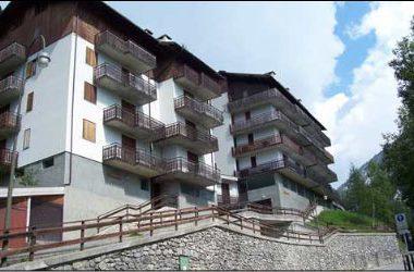 Casa Vacanze Le Fontanelle - Foppolo Bg