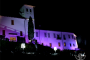 CastellodegliAngeli - Carobbio degli Angeli Bg