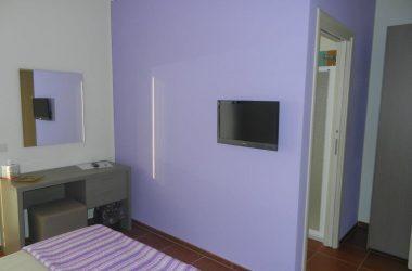 Dove dormire San Paolo d'Argon