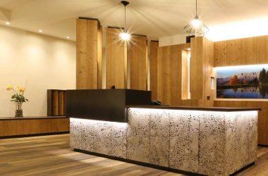 EuroHotel – Castione della Presolana Bergamo