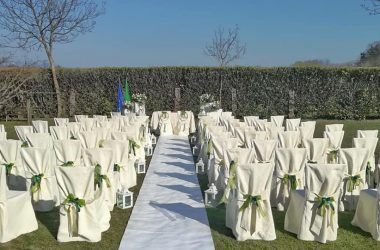 Eventi Agriturismo Sant'Alessandro - Albano Sant'Alessandro