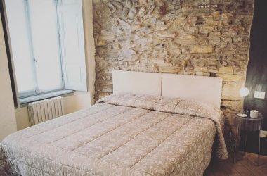 Home Sweet Home B&B - Bergamo