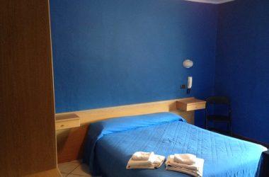 Hotel Al Ponte Hotel – Costa Volpino