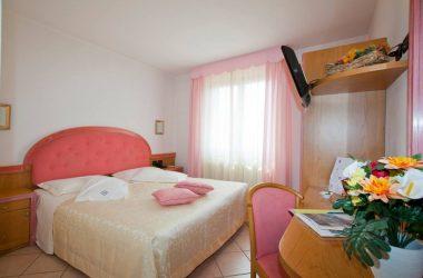 Hotel Ambra – Clusone