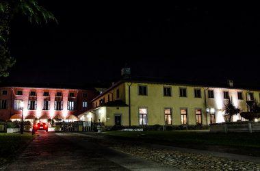 Hotel Antico Borgo La Muratella - Cologno al Serio