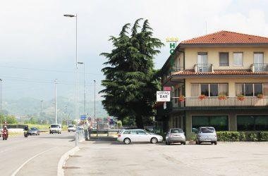 Hotel Dei Pini - Prezzate di Mapello