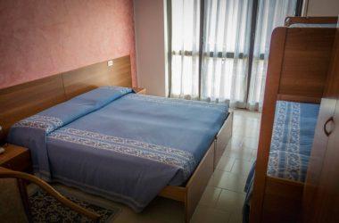 Hotel La Romanella - Ranzanico