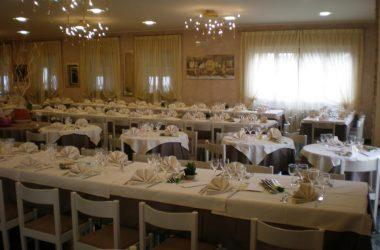 Hotel Marcellino Selvino Bg