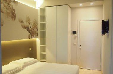 Hotel Miranda - Riva di Solto