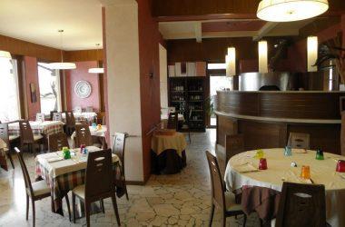 Hotel Residence Moderno - Selvino Bergamo