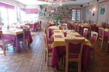 Hotel Ristorante Corona - Branzi