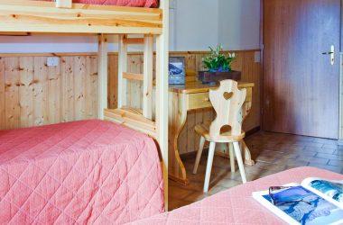 Hotel Spiazzi di Gromo