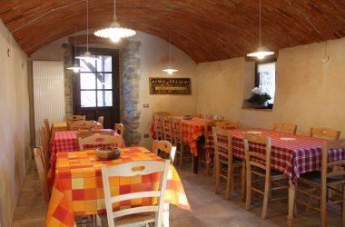 Il Posto delle Fragole Agriturismo con Camere - San Giovanni Bianco