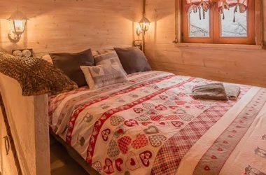 Il Roccolino Casa Vacanza - Sant'Omobono Terme Bg