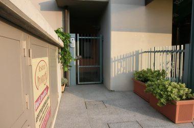 La Residenza Prometti - San Paolo d'Argon