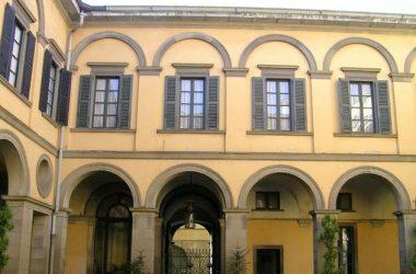 Palazzo Antica Dimora - Bergamo Città